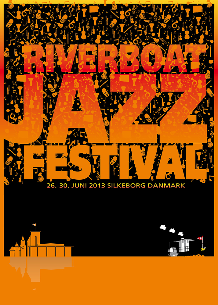 riverboat2013.jpg